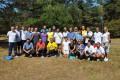 Dečija atletika seminar Divčibare 2012