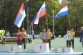 Kup šampiona Moskva 2009