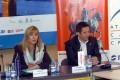 Objavljivanje najbolje atletičarke Evrope u 2010.