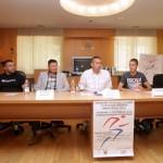 Atletski miting Prijepolje 201414