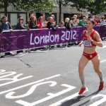 Ana_Subotic_(Serbia)_London_2012_Women's_Marathon