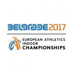 Belgrade2017-Eureopean-Athletic-logo-80x80mm