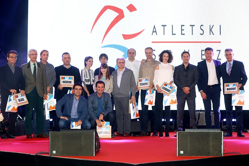 atletika-04