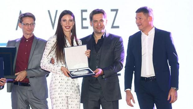 atletika-dodela-godisnjih-nagrada-foto-marko-todorovic-7-620x350