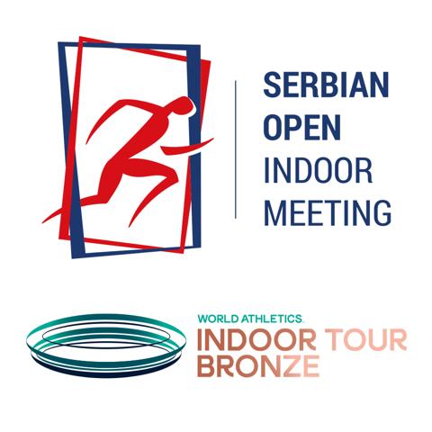 serbian-open-indoor-meeting