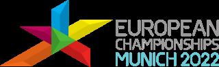 European_Championships_Munich